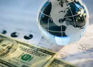 Dịch tài liệu Kinh tế tài chính